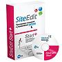 CMS SiteEdit Start Plus v.5.3 годовая лицензия