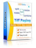 Tiff Paging