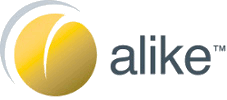 Alike Standard v3.5