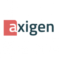 Axigen Business Messaging 10.0
