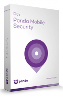 Антивирус Panda Mobile Security для Android