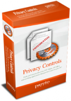 ParetoLogic Privacy Controls. Купить в Allsoft.ru