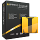 Iperius Backup Advanced DB