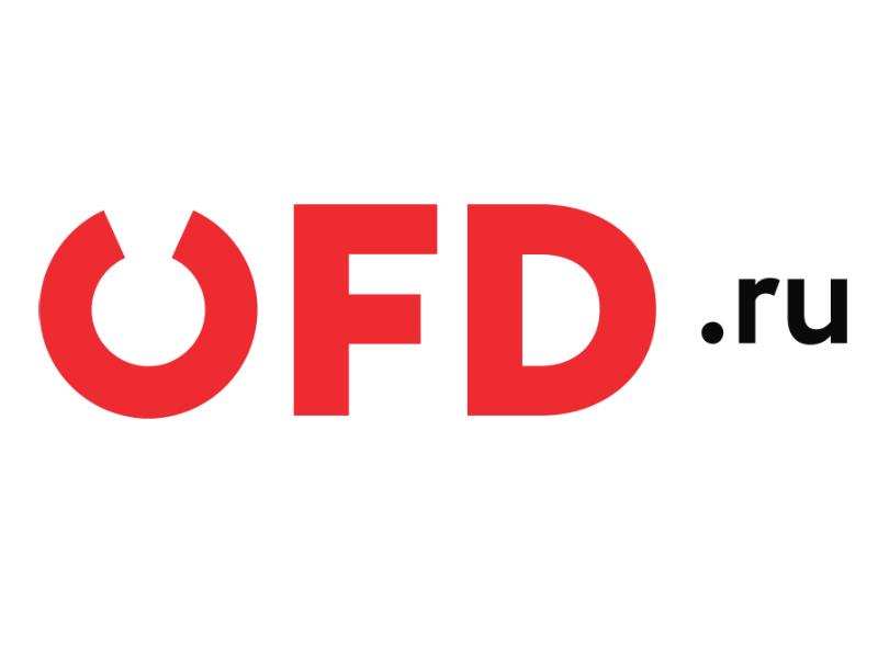 Код активации услуг ОФД на OFD.ru на 1 месяц