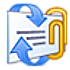 Attachments Processor for Outlook Express 1.0.0