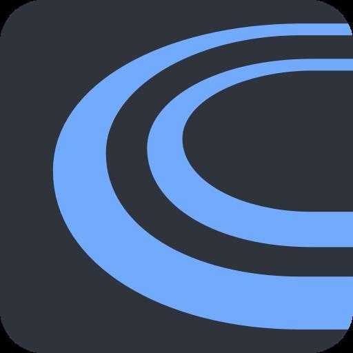 Хаос-контроль Premium Лицензия на 1 год для всех платформ