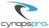 cynapspro ApplicationPro. Купить в Allsoft.ru