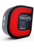 Антивирус Comodo Internet Security Complete
