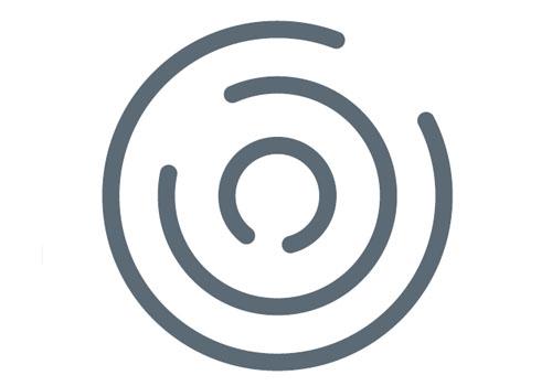 Антивирус Panda Adaptive Defense 360 Стандартные лицензии.