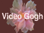 Video Gogh v3 GUI