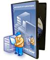 Hardware Inspector v7.7 Коммерческая версия