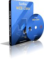 SunRav WEB Class 3