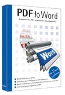 PDF-to-Word 4.1