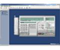 VentaFax 7.x : MiniOffice (электронная версия)