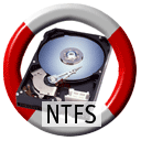 FileRescue for NTFS