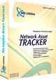 Network Asset Tracker 3.4 от Allsoft