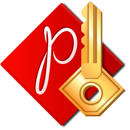 Accent PDF Password Recovery 20.09.
