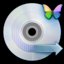 EZ CD Audio Converter. Купить в allsoft.ru