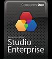 ComponentOne Studio Enterprise 2011 v2 от Allsoft