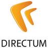 DIRECTUM Standard