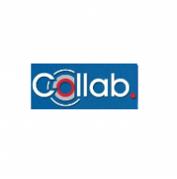 COLLAB OneWorkForce. купить в Allsoft.ru