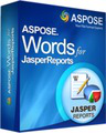 Aspose.Words for JasperReports. Купить в Allsoft.ru