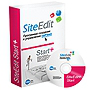CMS SiteEdit Start Plus v.5.3
