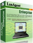 LanAgent Enterprise 7.7