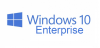 Windows 10 Enterprise Edition E3 (корпоративная)