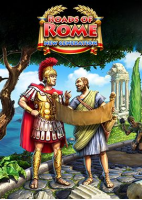 Купить Roads of Rome: New Generation