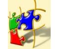 AV Bros. Puzzle Pro 3.0