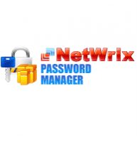 Netwrix Password Manager. Купить в Allsoft.ru