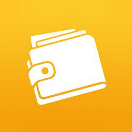Домашняя бухгалтерия для Андроид 7