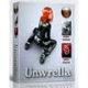 Unwrella Max/Maya