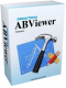 ABViewer 14