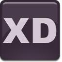 Calibrated {Q} P2 + XD v3