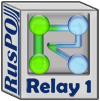 RusPO Relay 1.20
