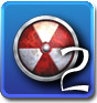 Ядерный Шар 2