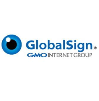 GlobalSign PersonalSign