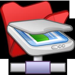 BlindScanner 4.6