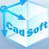 HPGL Plugin 14.0 CADSoftTools фото