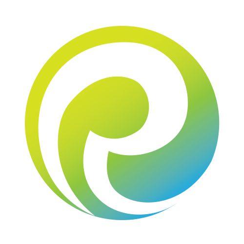Медицинская информационная система Renovatio Clinica