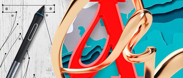 Азы профессии графического дизайнера