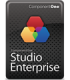 ComponentOne Studio Enterprise
