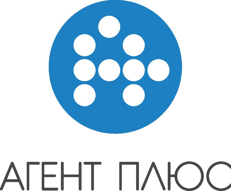 Агент Плюс: Мобильная торговля Базовая от Allsoft