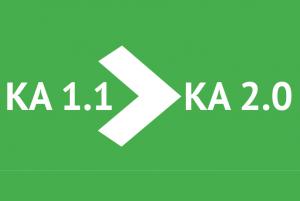 Перенос данных из 1С:КА 1.1 в 1С:КА 2.х 13