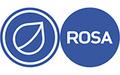 ROSA Кобальт сервер (RELS) 6.9