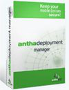 Anthasoft AnthaDeployment Manager. Купить в Allsoft.ru