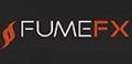 FumeFX 5