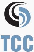 ТСС. Управление арендой 1.0 от Allsoft